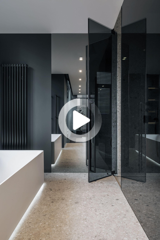 Pin Auf Modernes Wohnzimmer Glam