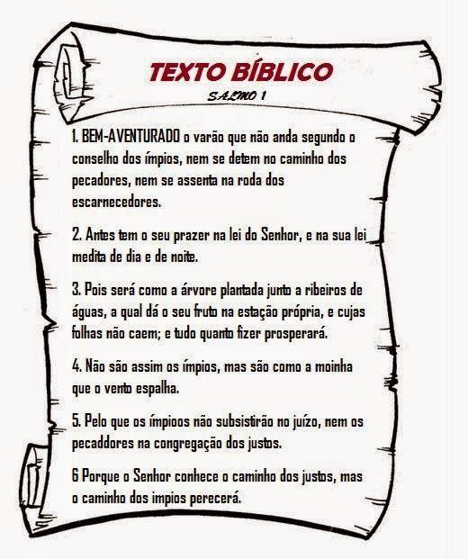 O Arauto Do Rei Jesus Cristo Texto Biblico Arautos Do Rei