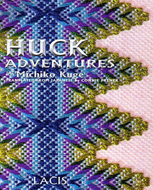 Huck Adventures | bordado yugoeslavo | Pinterest | Bordado, Puntos y ...