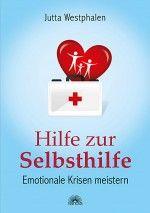 Hilfe zur Selbsthilfe #Selbsthilfe #Krise #Krisenmeistern