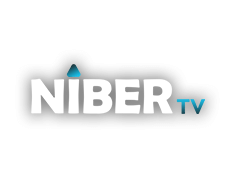 Niber Hd Is A Kurdish Local Tv Located In Duhok Kurdistan Iraq Live Tv Streaming Tv Tv