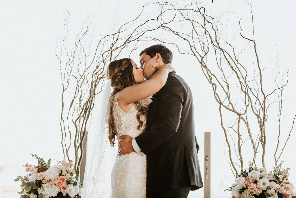 Pin By Events Inspired On Deanna Dj Wedding San Diego Wedding Wedding Event Planning Wedding Coordinator