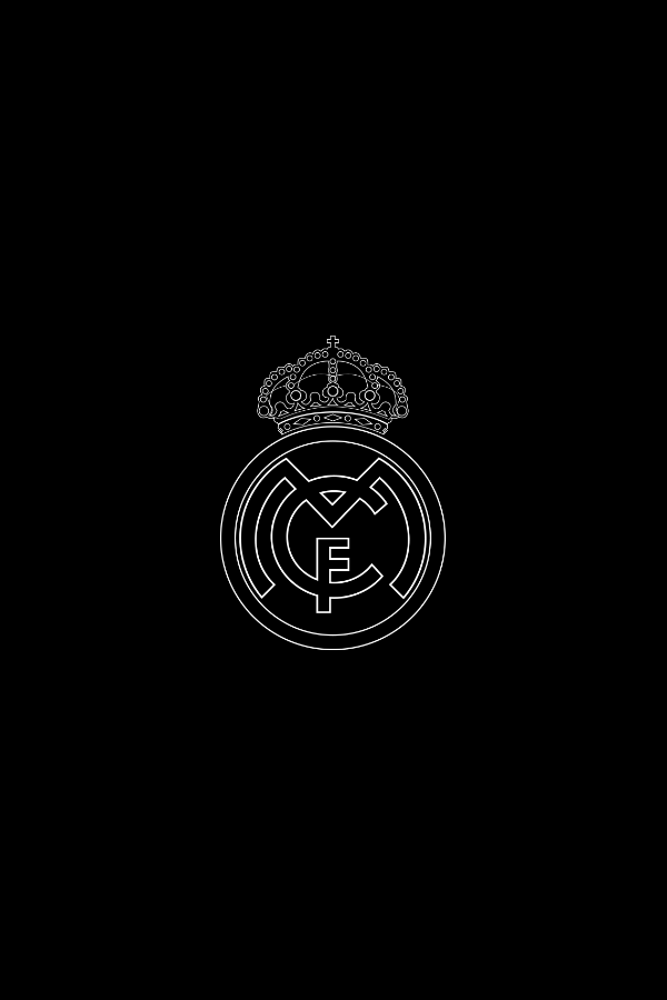 Wallpaper Hd Real Madrid Real Madrid Wallpapers Real Madrid Logo Wallpapers Madrid Wallpaper