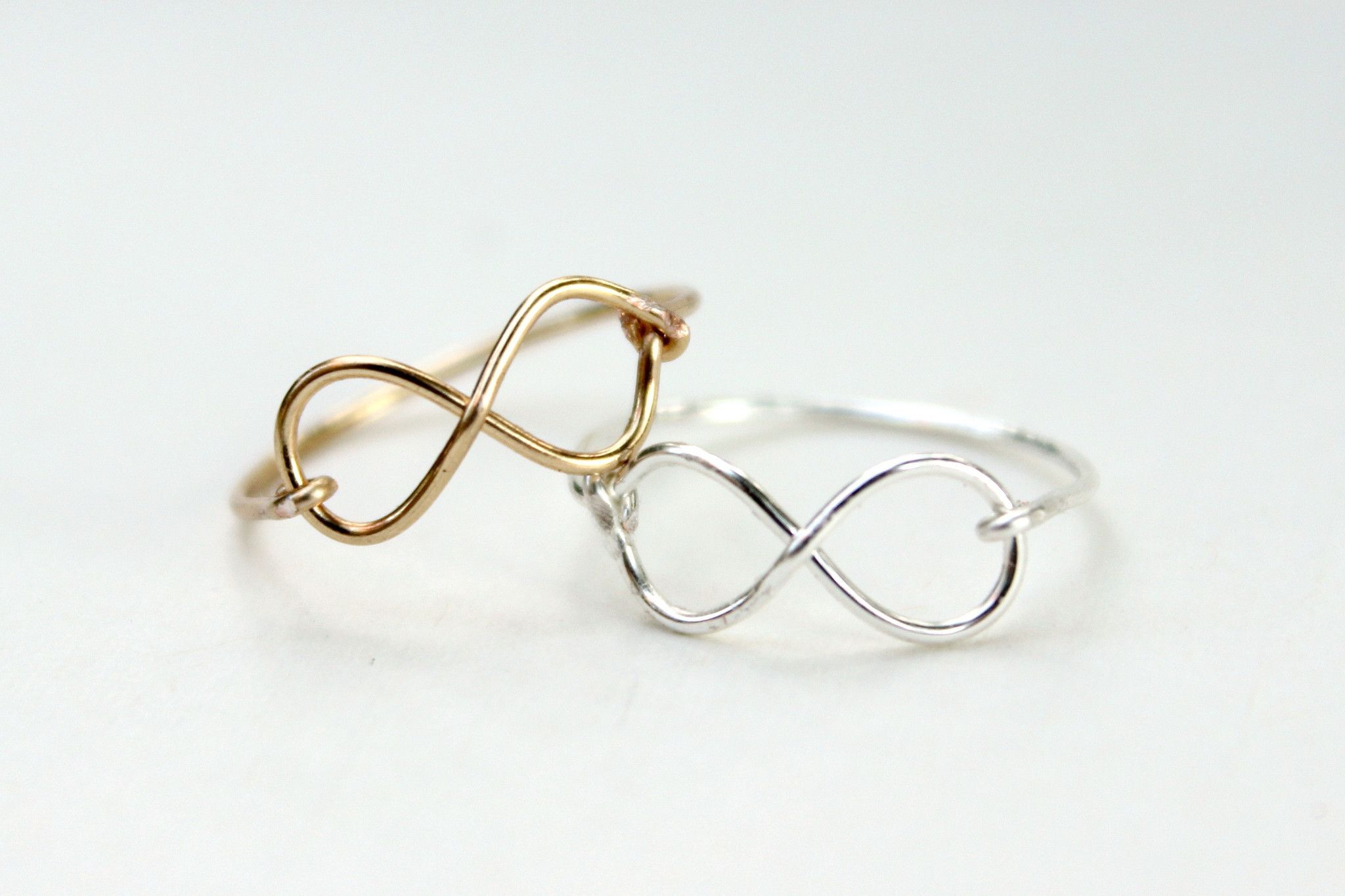 Infinity Ring   Infinity, Ring and Shapes