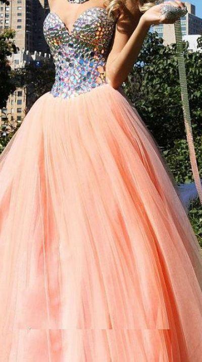 36++ Camo prom dresses under 200 inspirations