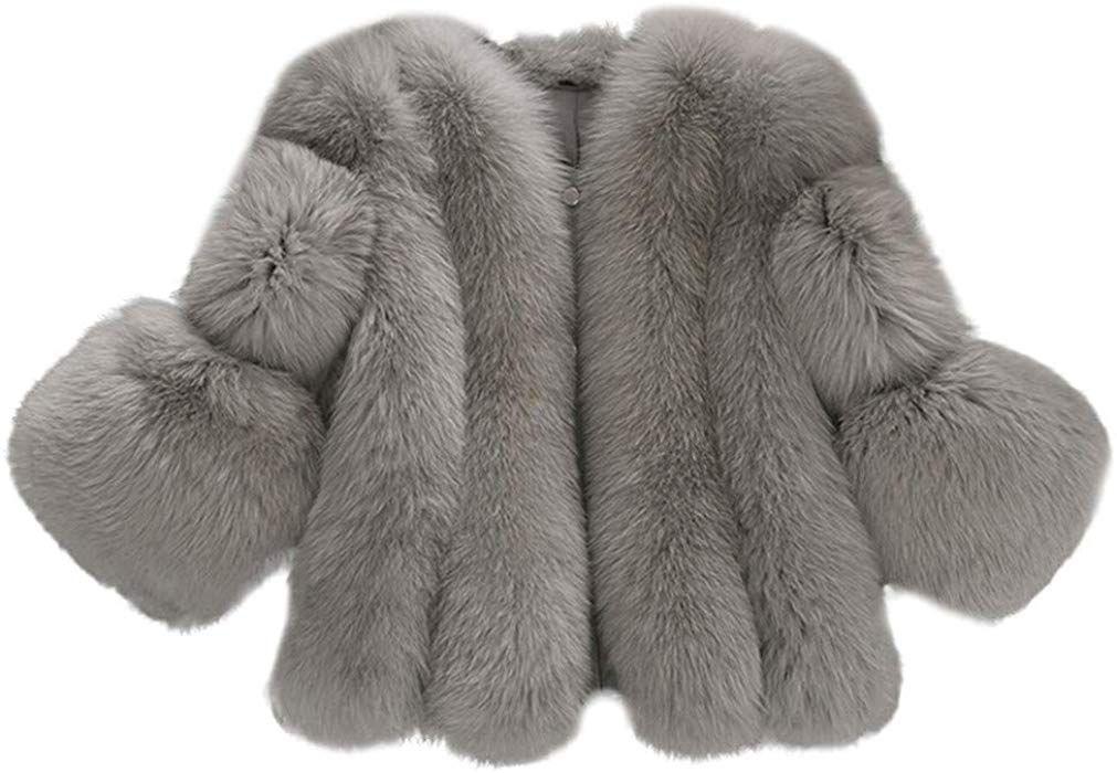 Amazon abrigos de lana