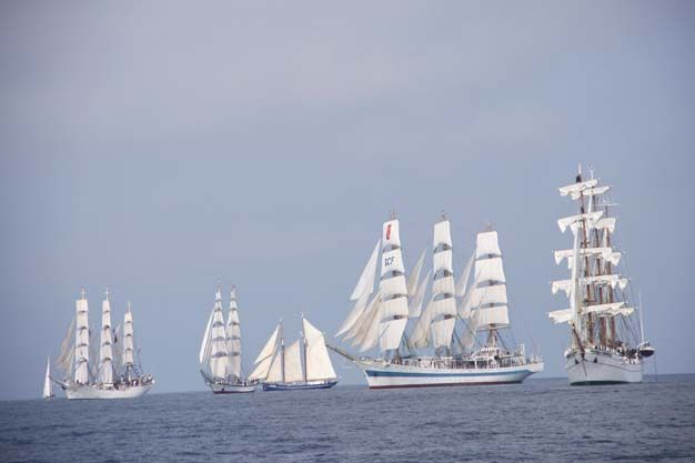 tall ship - Google Search