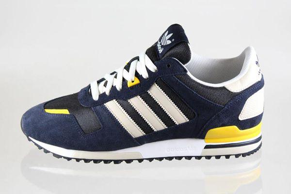 adidas original zx 700