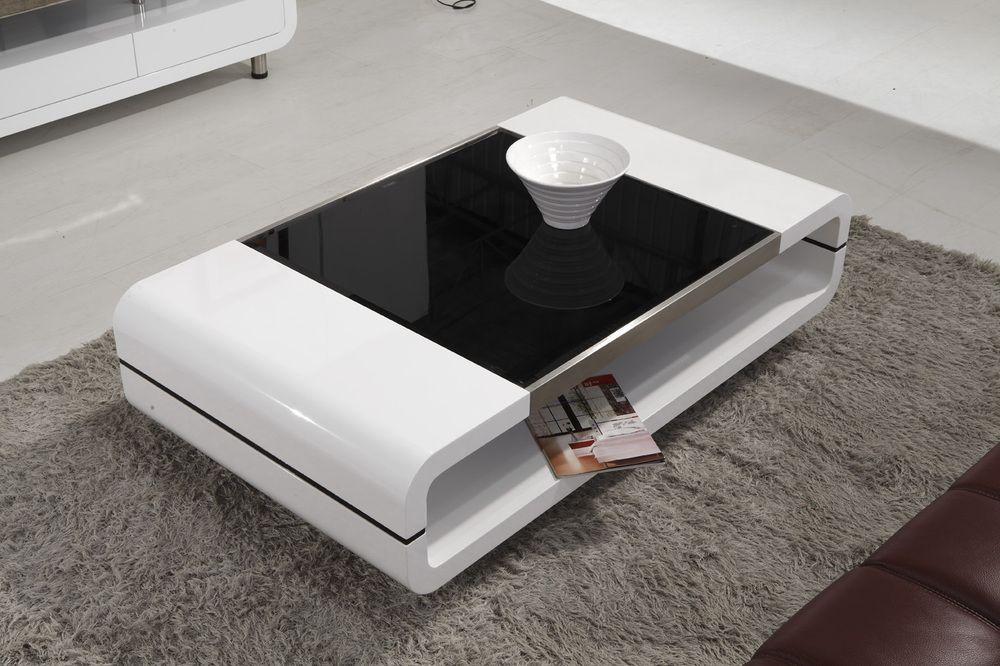 20 Astounding Center Tables For The Living Room Tea Table Design