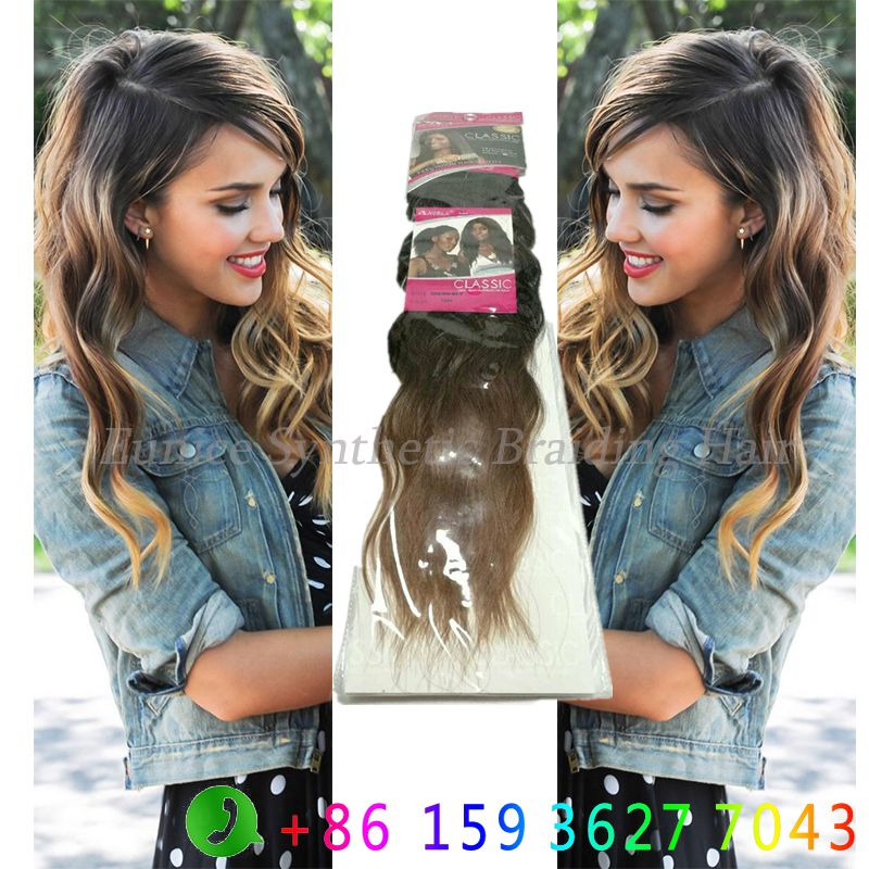 Find more hair weaves information about ombre noble hair find more hair weaves information about ombre noble hair extensions noble classic indian wave synthetic hair pmusecretfo Gallery