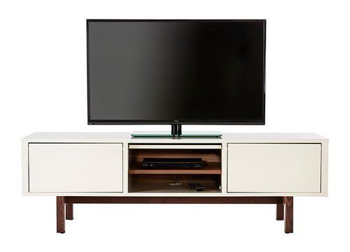 11 Of The Best Media Consoles Tv Stands