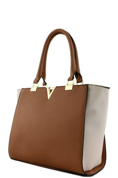 e3f513e64c5c Suzie Bag   Designer Inspired Bags    81176N0616 − LAShowroom.com ...