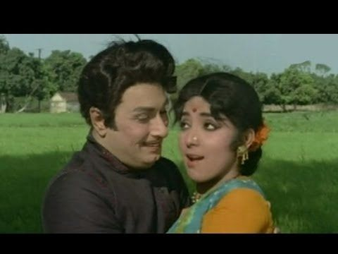 Kalyana Valayosai Urimai Kural Mgr Lata Tamil Classic Song Youtube Classic Songs Film Song Songs