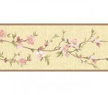Cherry Blossom Orchard Wallpaper Border Cherry Blossom Wallpaper Wallpaper Border Wallpaper