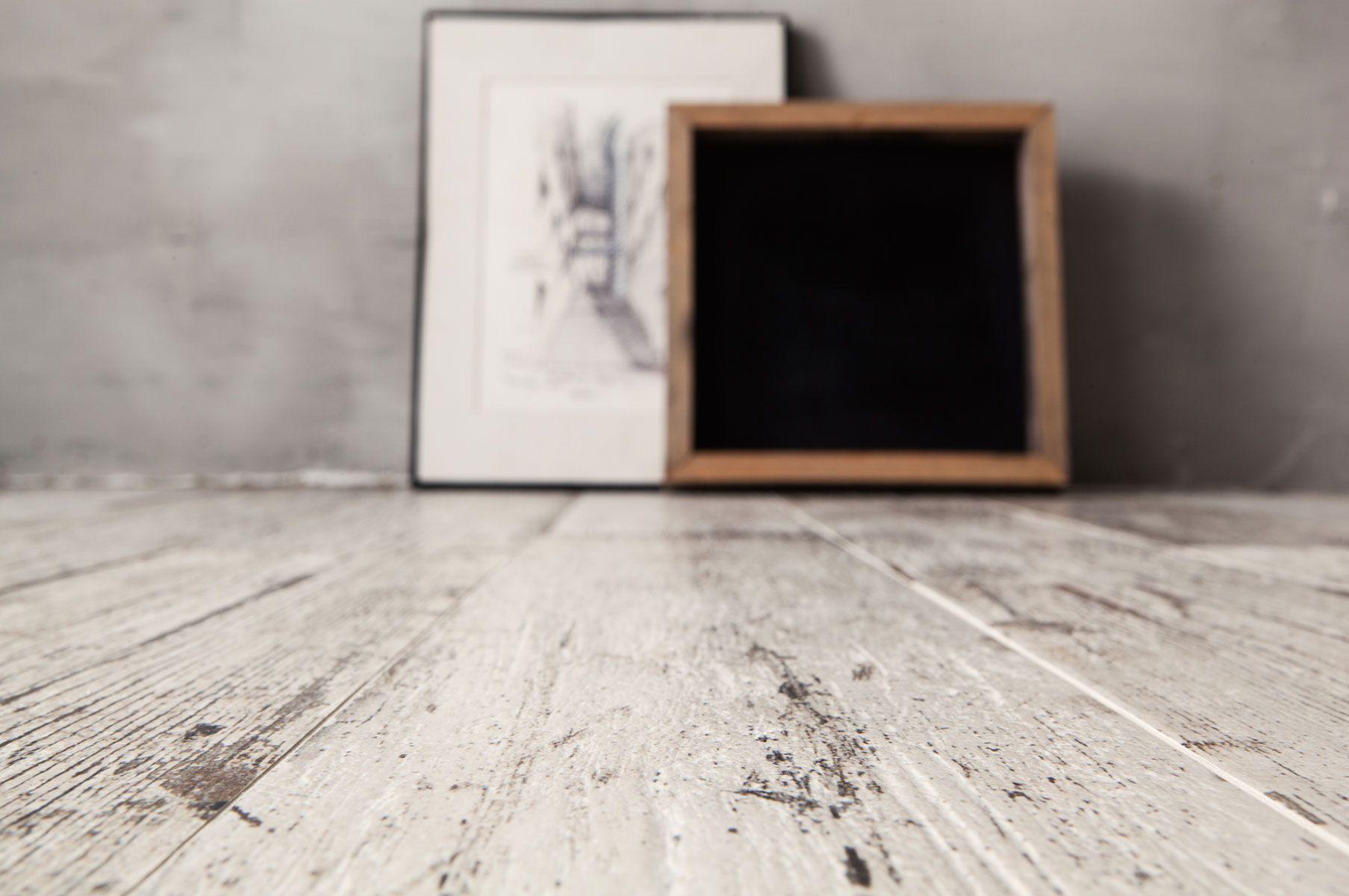 Ceramica sant agostino piastrelle ceramiche da pavimento e