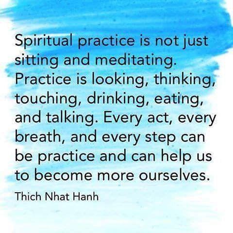consciousness#awake #truth#conscious#vibrations #energy