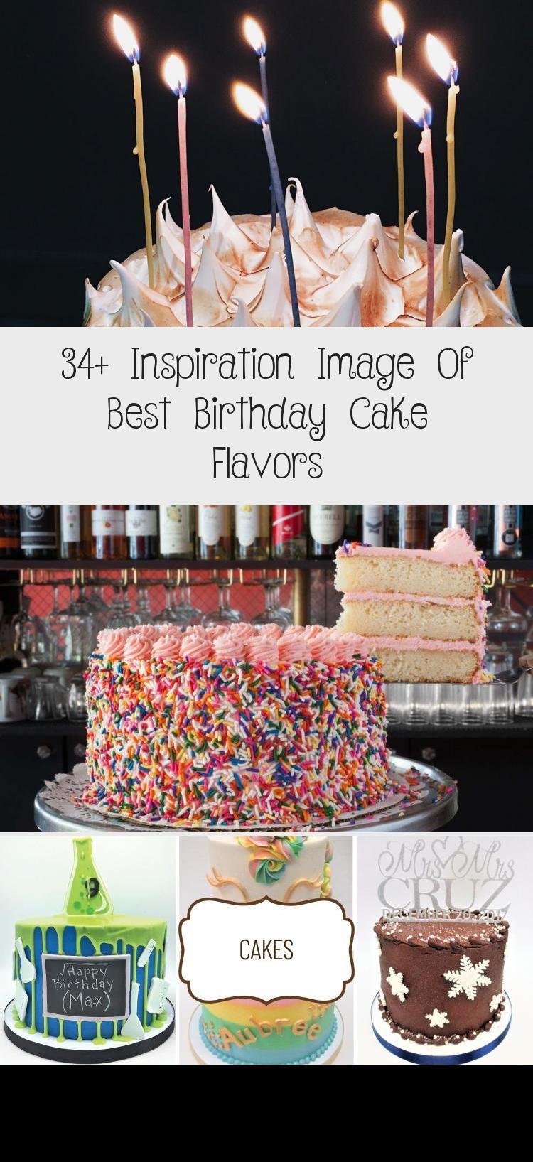 12+ Birthday cake protein bar one trends