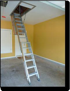 6 Smart Cool Ideas Attic Diy Tutorials Attic Home Attic Access Design Attic Conversion Subway Tiles Attic Office Loft Attic Vindsforvaring