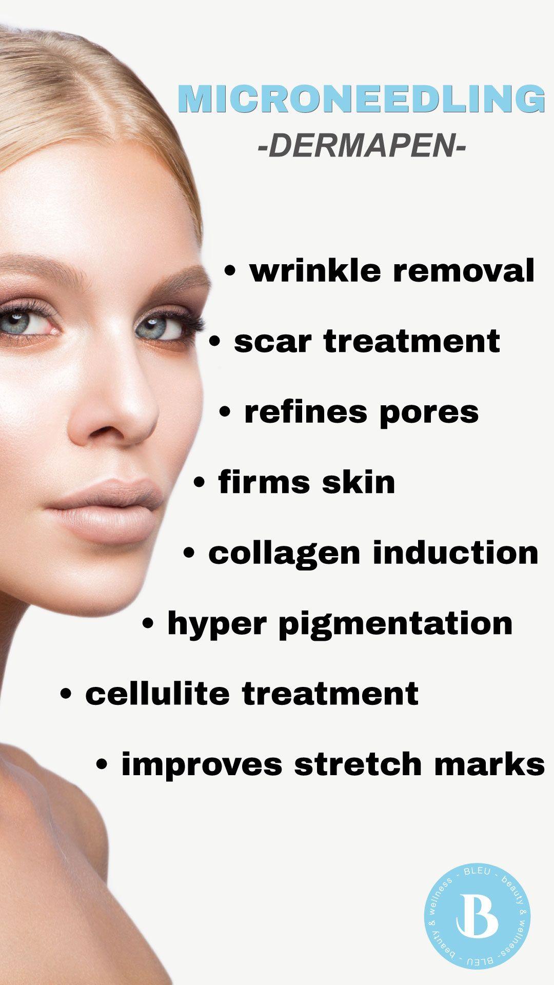 Pin on Skin Rejuvenation