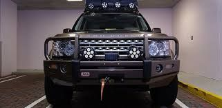 Image Result For Land Rover Lr4 Accessories Off Road Shovel Land Rover Discovery Land Rover Rover Discovery