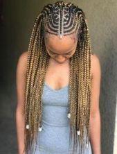 Alicia Keys Curly Half Updo Hairstyle # fulani Braids prom