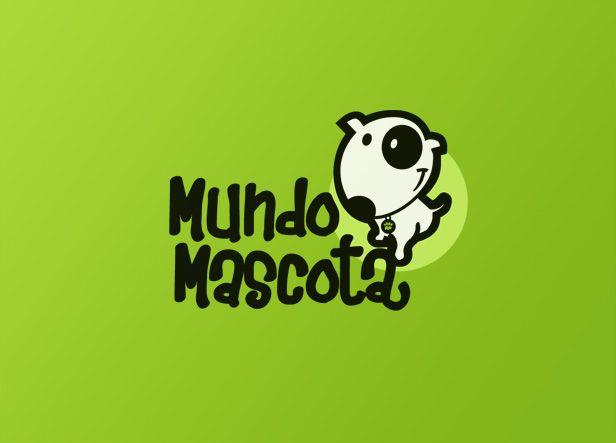Mundo Mascota Es Una Tienda Ubicada En Granada Y Especializada En