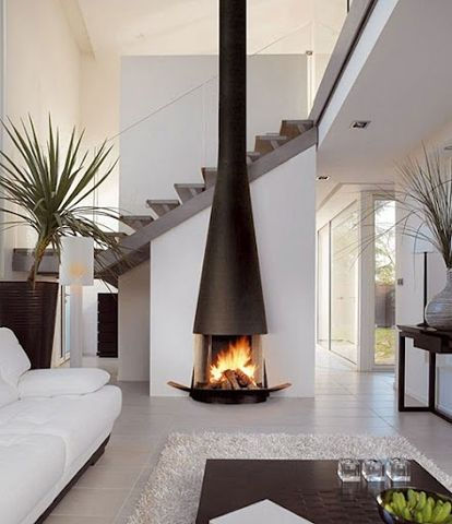 Fine Design Indoor Fireplaces Top 5 New Fireplace Designs Home