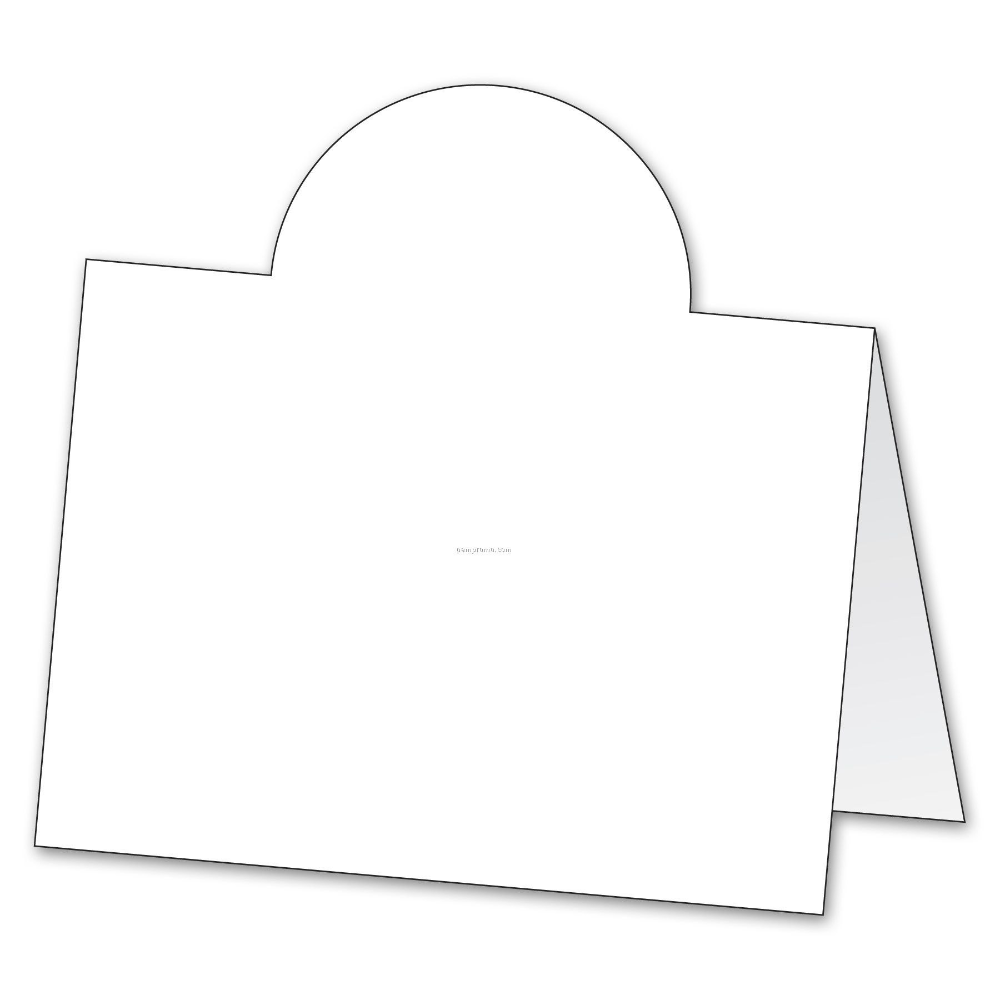 Table Tent Template For Word from i.pinimg.com