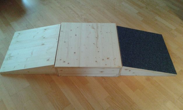 Kletterbogen Wehrfritz : ♢ die krabbelkiste in anlehnung an emmi pikler ein pädagogisch