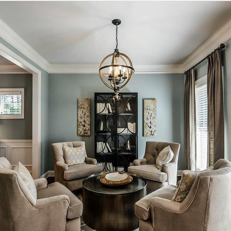 Wine Room Living Room Inspiration In 2019 Parlor Room Formal Dinning Room