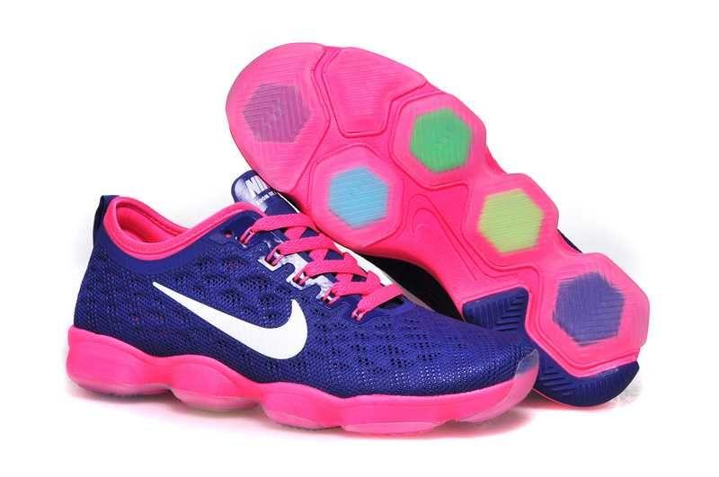 check out 6f169 4082e https   www.sportskorbilligt.se  1830   Nike Zoom Fit Agility
