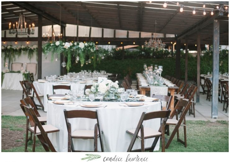 Quail Haven Farms Wedding Farm Wedding Barn Wedding 0046 Venues