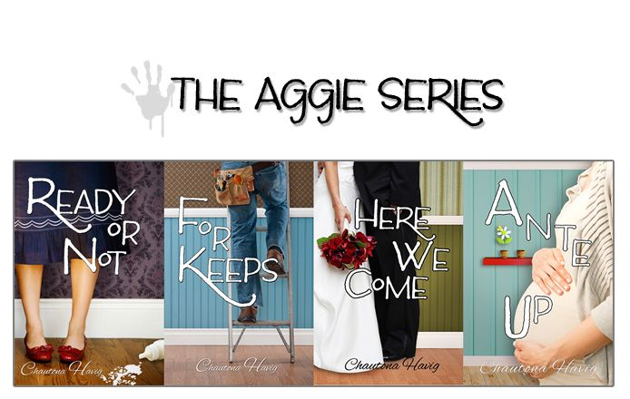 The Aggie Series Christian Fiction Inspirational Fiction Christian Fiction Series