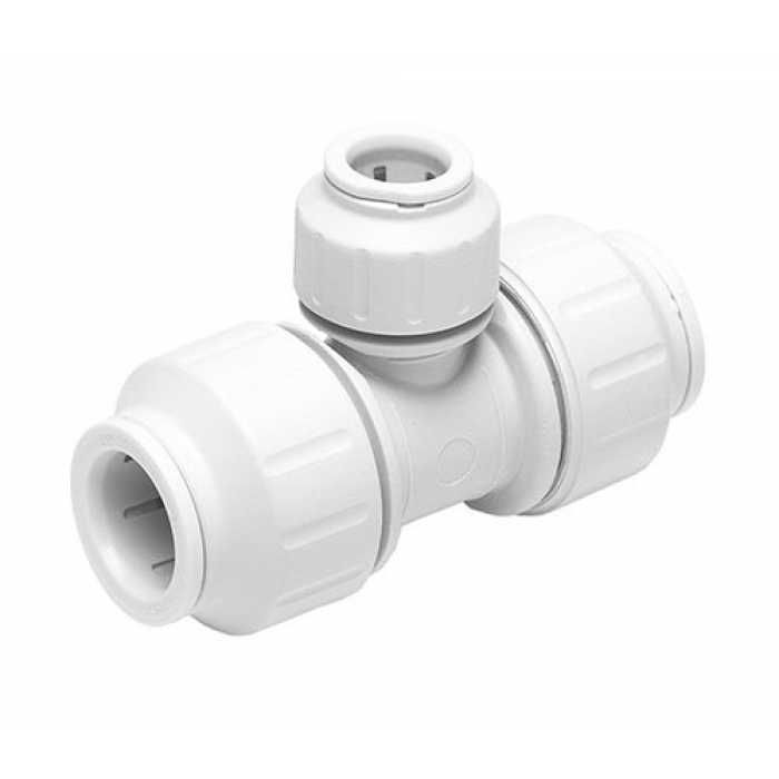 Pin On Speedfit Fittings