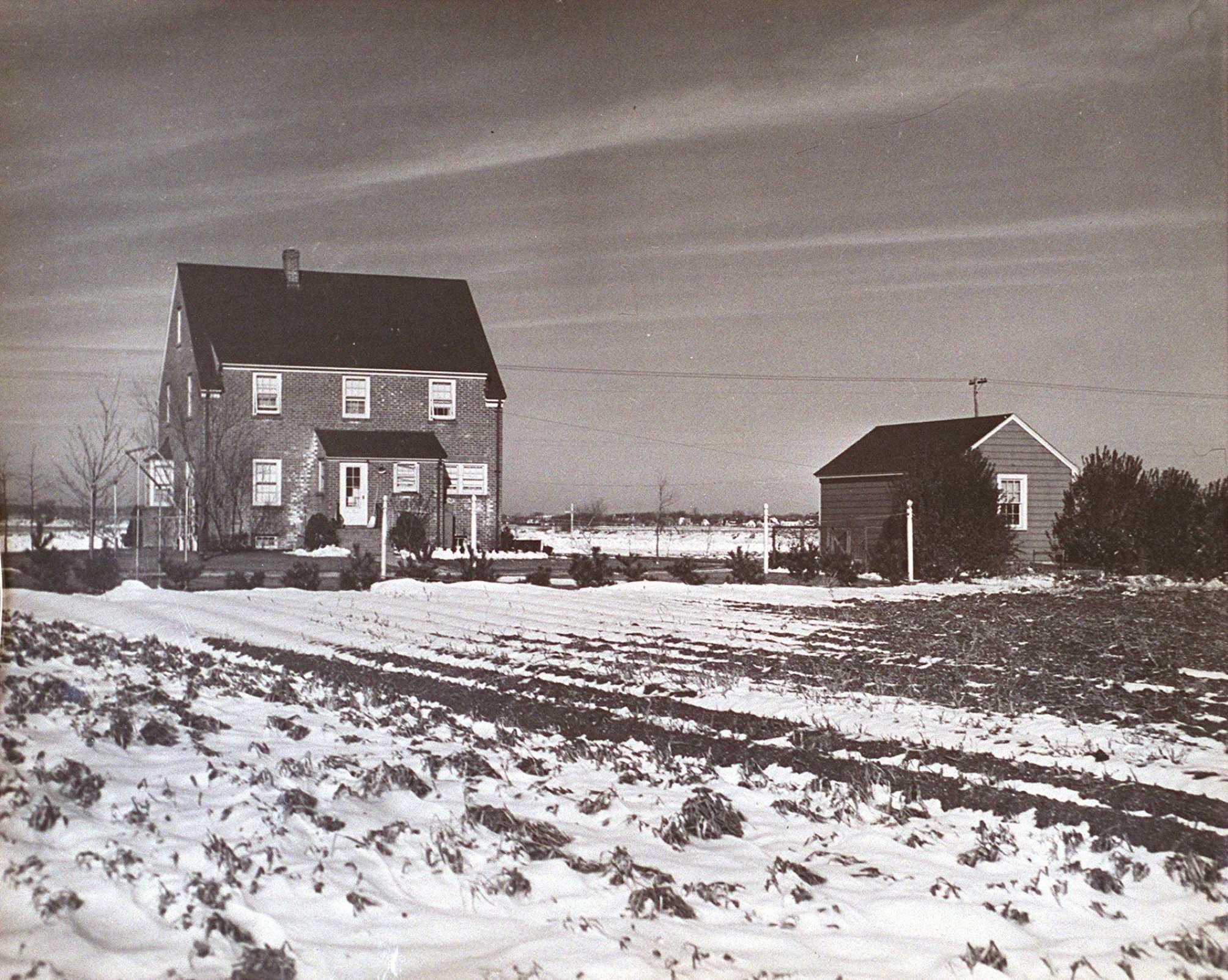 63 Photos Of Li In The 1940s Long Island Ny Long Island Island