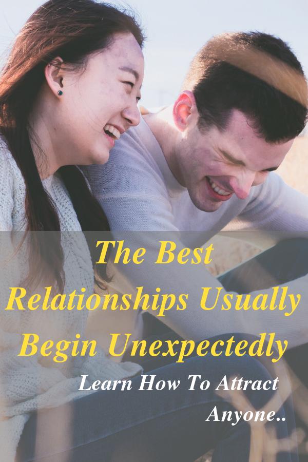Zitate für dating-sites