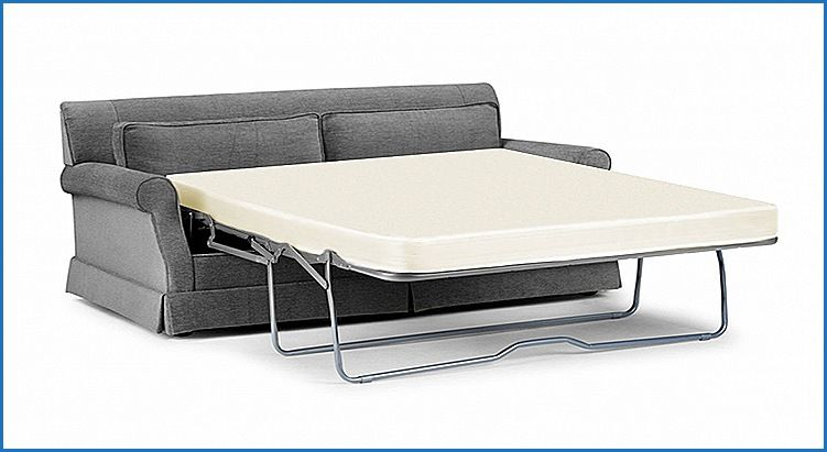 Beautiful Air Mattress For Rv Sofa Bed Furniture Design Ideas