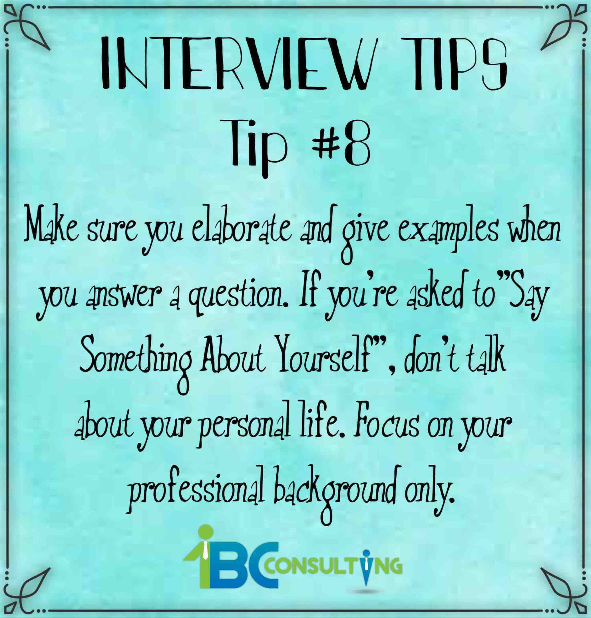 interview-tip-8-1bcconsulting