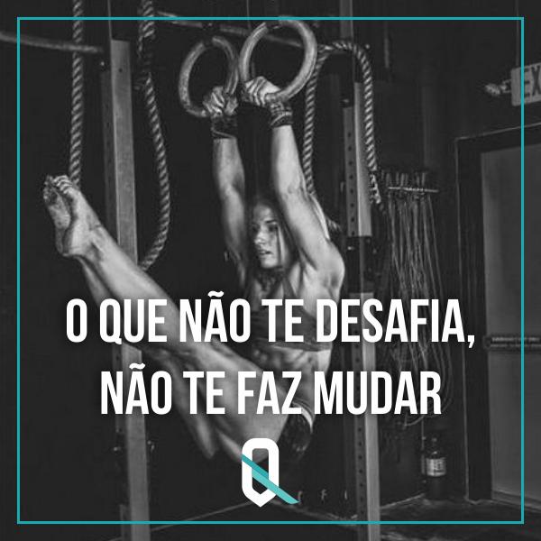 Acredite Motivação Para Fitness Motivação Para Treinar E