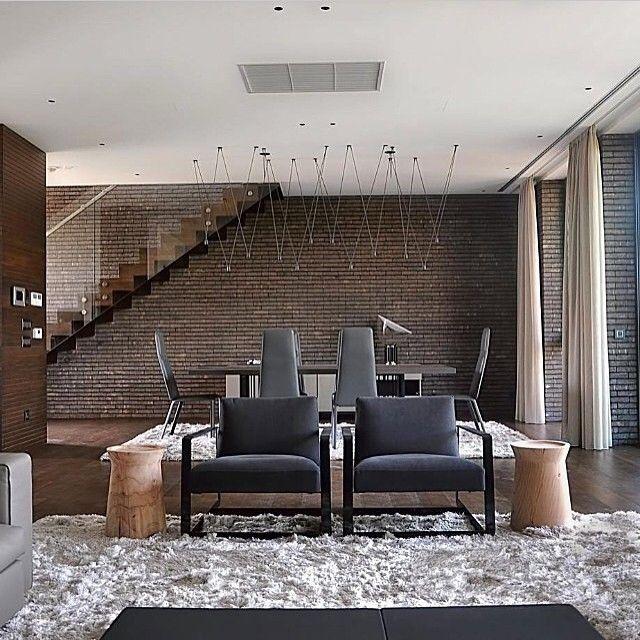 تصميم معماري و تصميم داخلي On Instagram تصميم تصاميم تصميم داخلي تصميم معماري مطاعم مودرن مشار House Architecture Design Easy Home Decor House Design