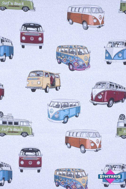 Fonds images divers pour fond de cartes volkswagen papier et combi - Maison papier a decouper ...