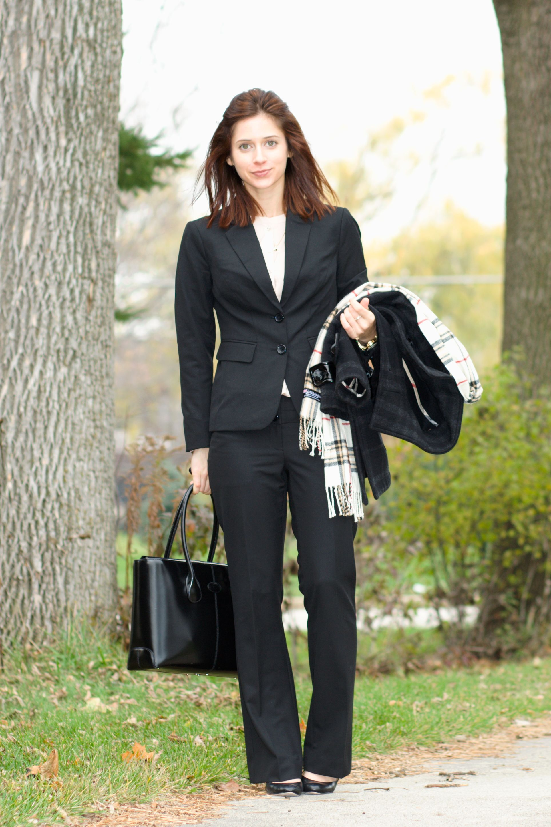 Residency Interview Trail 26-26  Interview suits, Medical
