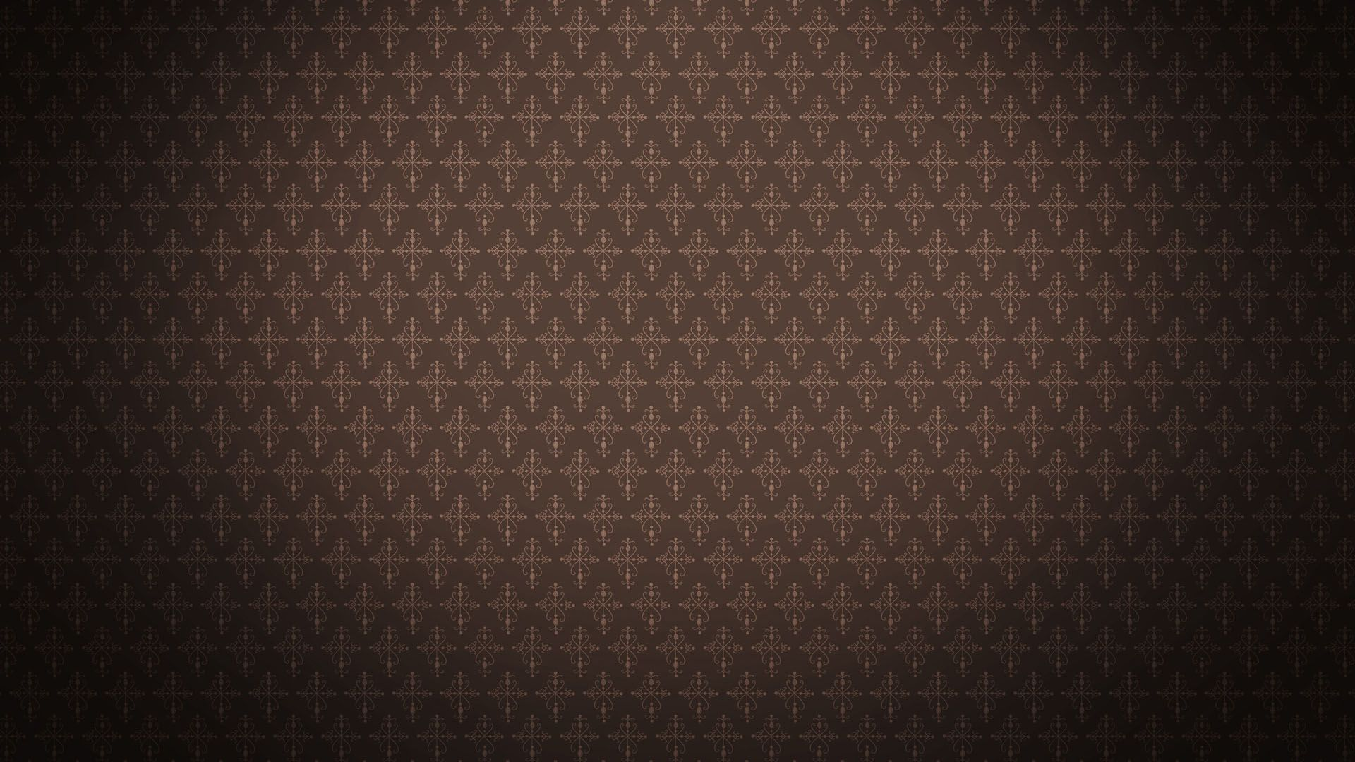 luxury wallpapers android apps on google play 1920a—1080 luxury wallpapers 25 wallpapers