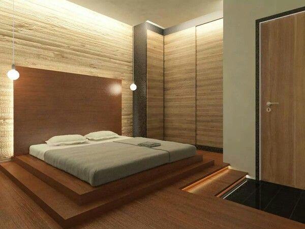 Raised Platform Bed Bedroom Bed Design Bed Design Platform Bedroom