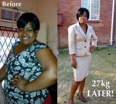 Do adios weight loss pills work photo 7