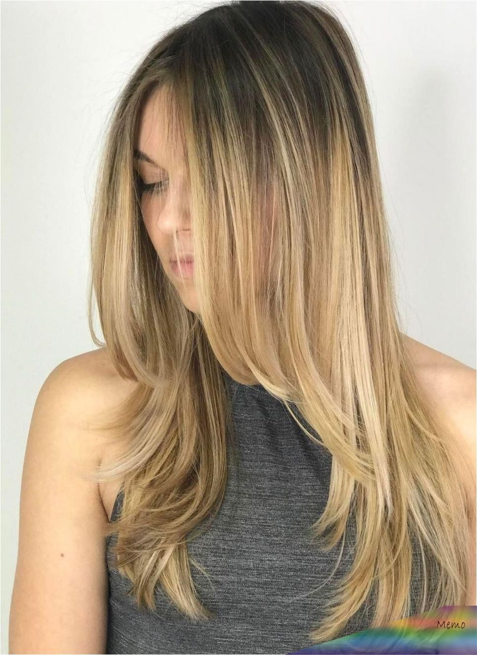 May 2, 2020 - #72: Descending Face-Framing Layers With layered haircuts for  long hair, you… in 2020 | Thin straight hair, Long thin hair, Haircuts for  long hair with layers