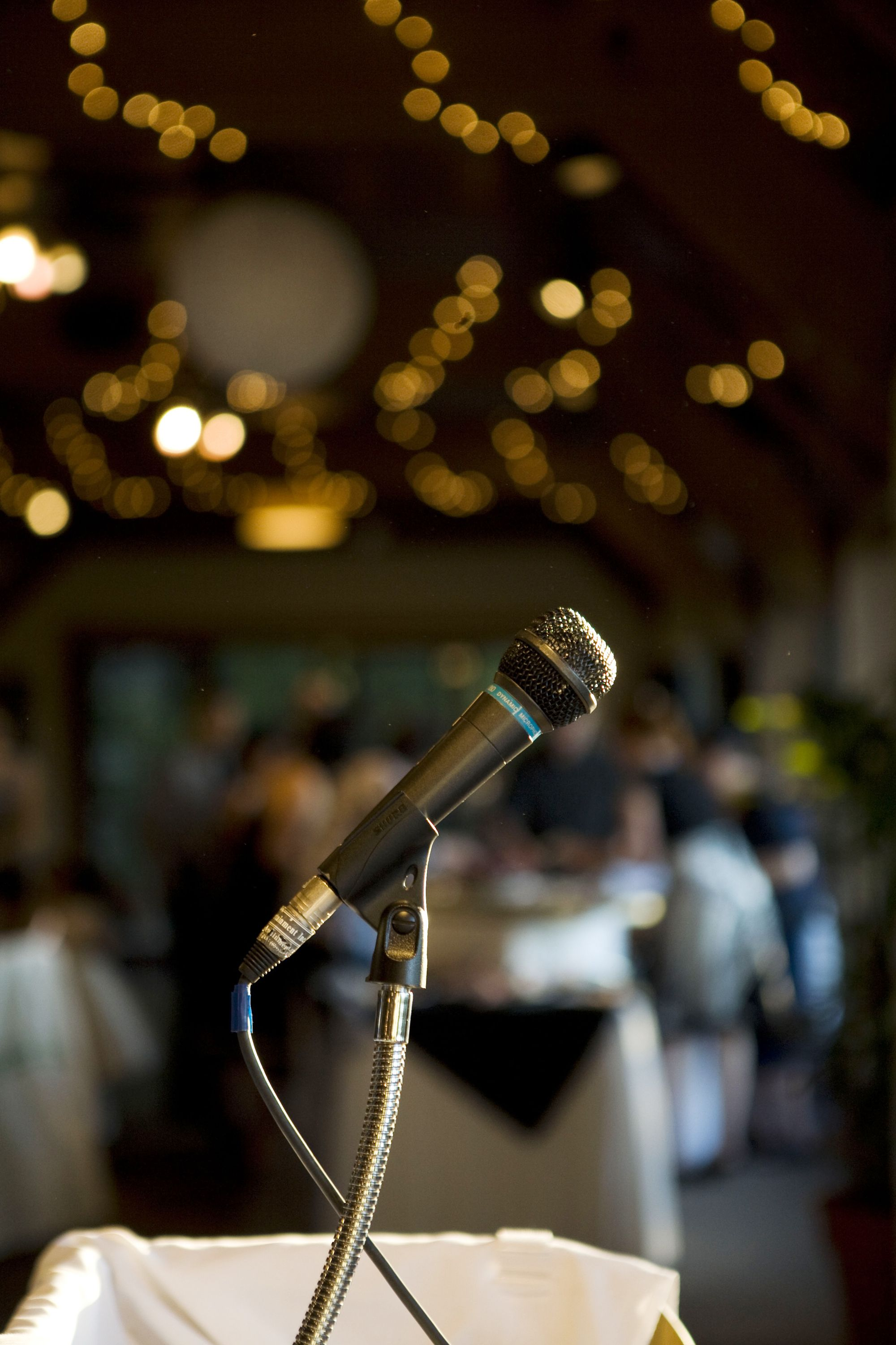 Wedding Speeches? Nervous? Dont be. The answers are here. http://fixweddingjitters.com/product/wedding-speeches-best-man-groomsman
