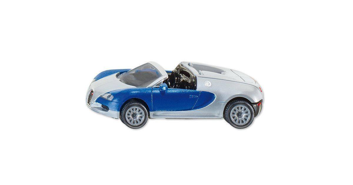 1353 Bugatti Veyron Grand Sport 1:55 #bugattiveyron 1353 Bugatti Veyron Grand Sport 1:55 #bugattiveyron 1353 Bugatti Veyron Grand Sport 1:55 #bugattiveyron 1353 Bugatti Veyron Grand Sport 1:55 #bugattiveyron