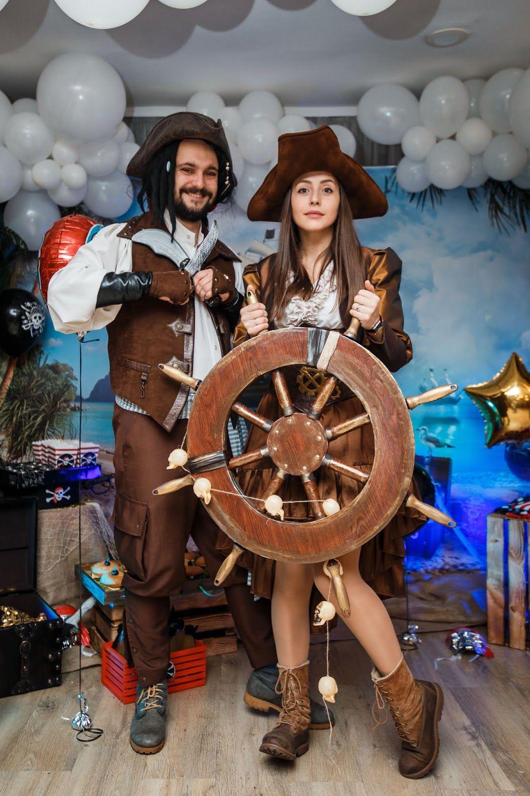 собрались сделать пиратский фото баннер на день рождения машина выпускалась