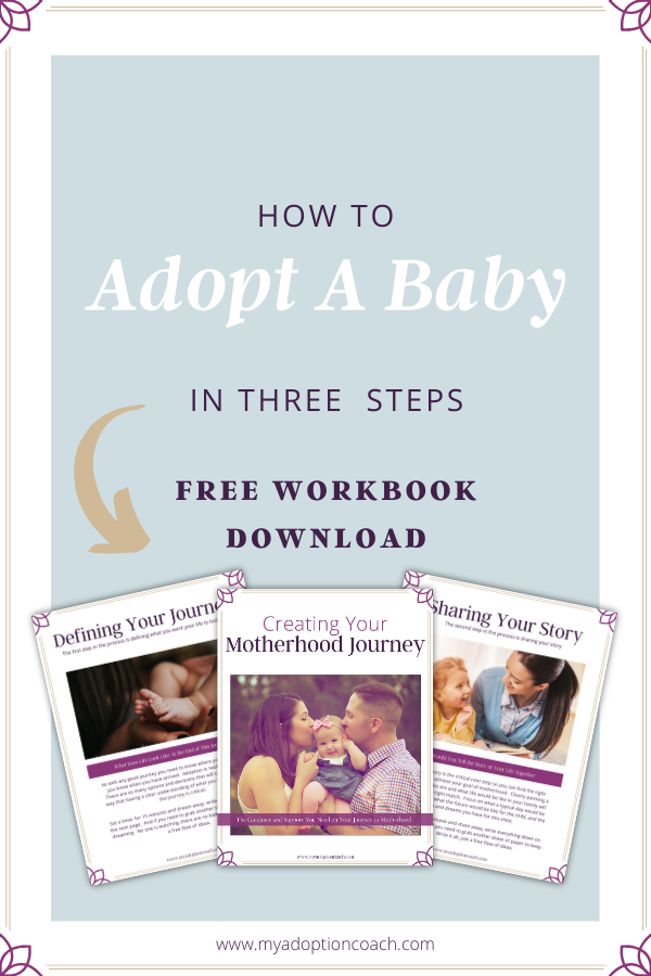 How To Adopt A Baby In 2020 Infant Adoption Adoption Quotes Baby Adoption Gifts